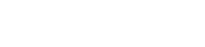 Publishing Logo
