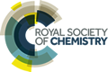 Royal Society of Chemistry Publications Online