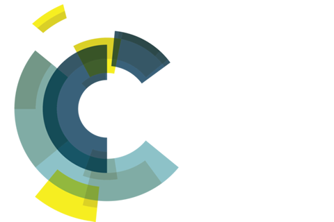 Organic biomolecular chemistry home organic synthesis royal society of chemistry homepage maxwellsz