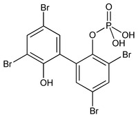 Bromofenofos