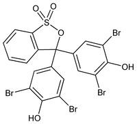 Bromphenol Blue