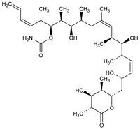 Discodermolide