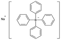 Sodium Tetraphenylborate