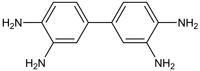 3,3′-Diaminobenzidine
