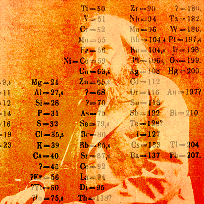 Pleasant Development Of The Periodic Table Download Free Architecture Designs Momecebritishbridgeorg