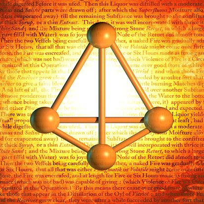 Phosphorus - Element information, properties and uses